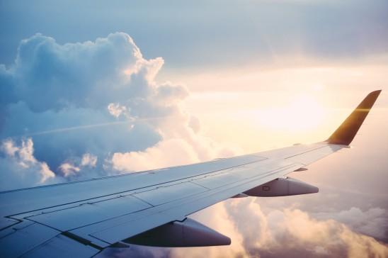 avion-voyage-vacance-ciel-air-images-photos-gratuites-548x364.jpg