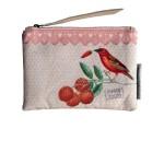 rouge-celadon-pochette-plate-letchi